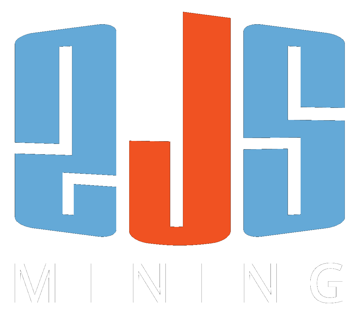 2JS Mining | Value Through Planning